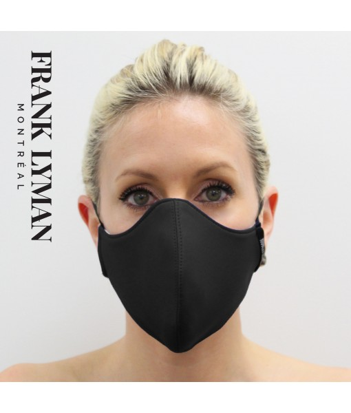 Unisex Adult Masks