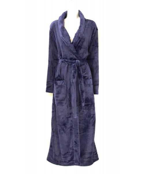 Karmilla bathrobe rob735