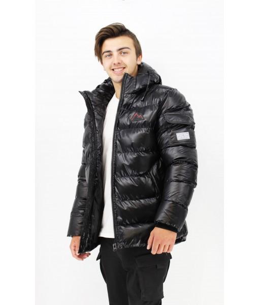 Point Zero winter jacket Style 7558022