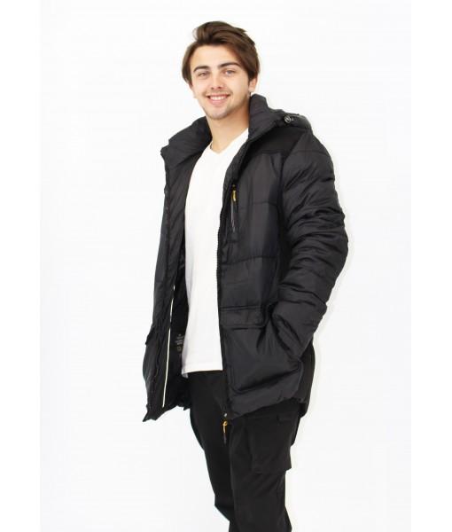 Point Zéro Winter Jacket Style 7558202
