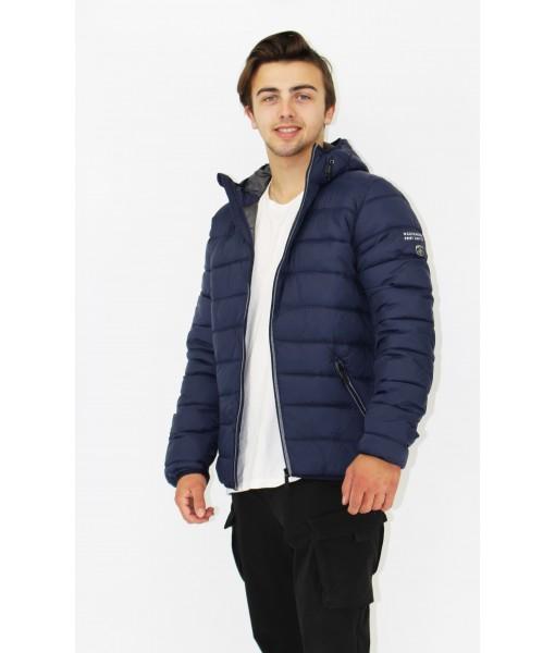 Point Zero Fall Jacket Style 7558219