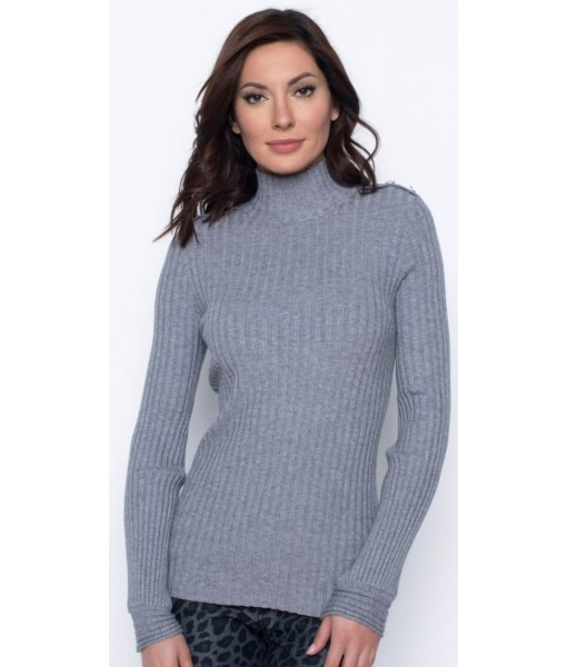 Frank Lyman Design Sweater Style 203169U
