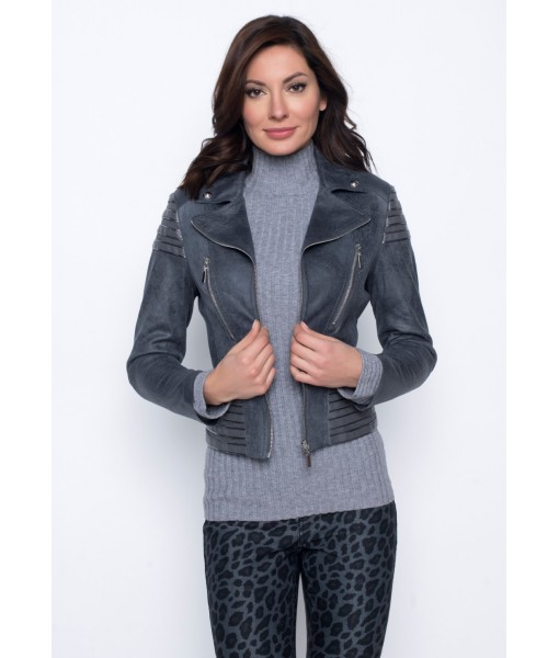 Frank Lyman Design Jacket Style 203179U