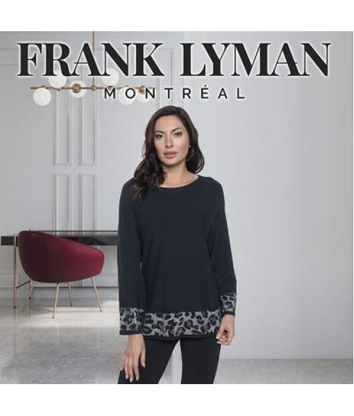Frank Lyman Design Sweater Style 203104U